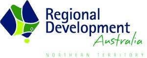 RDANT Logo 2