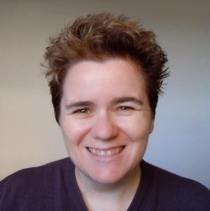 Sandy O'Sullivan