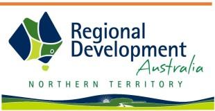 New RDANT logo